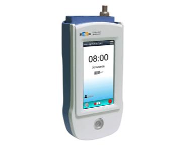 上海雷磁便携式溶解氧测定仪JPBJ-609L