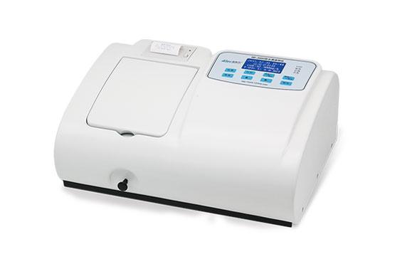 江苏盛奥华水质多参数测定仪6B-2000