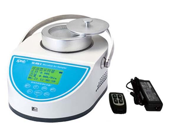 蘇州蘇信浮游細菌采樣器JCQ-5