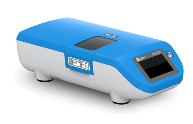 上海黄海药检智能药物片剂硬度测定仪YPD-350N