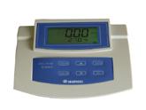 上海盛磁(数显)电导率仪DDS-307