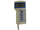 上海盛磁便携式电导率仪DDB-305