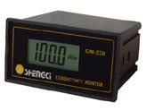 上海盛磁电导率仪CM-230