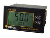 上海盛磁電導監控儀CM-230B