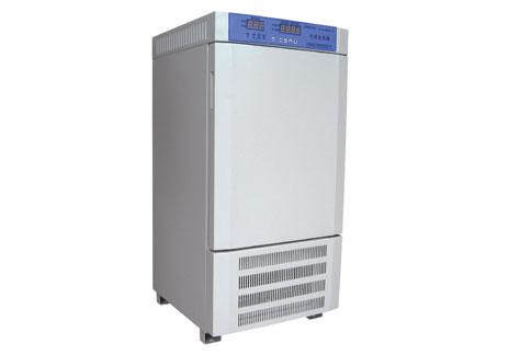 上海新苗生化培养箱SPX-60BSH-Ⅱ
