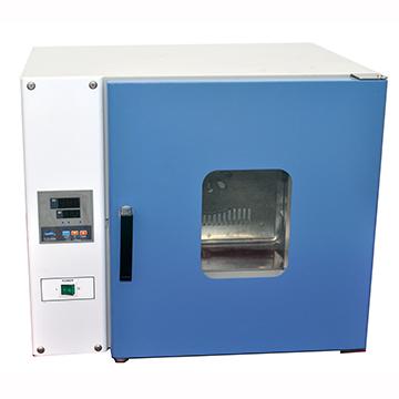 上海惜今电热恒温干燥箱DHG-9011A