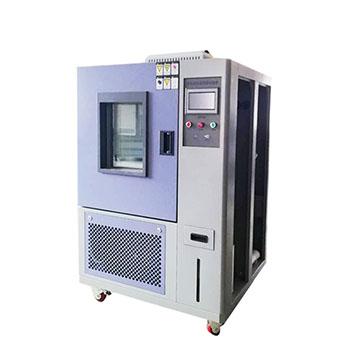 上海惜今高低温湿热试验箱JYHS-225