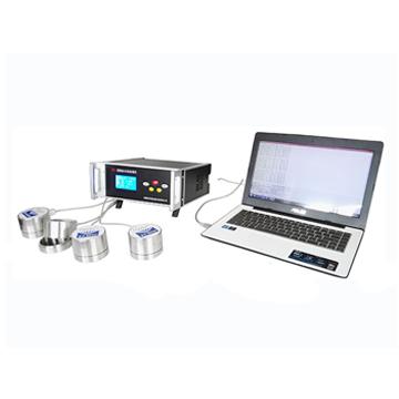 无锡华ub8优游登录娱乐官网水分活度测量仪HD-6
