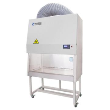 苏州苏洁医疗B2型生物安全柜BHC-1300IIB2B2