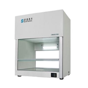 苏州苏洁桌上型超净工作台VD-850/HD850