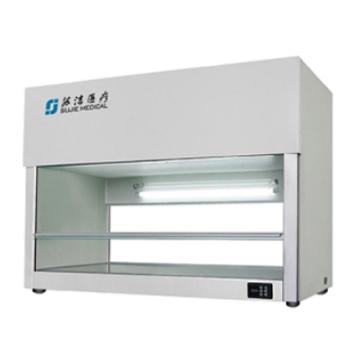 苏州苏洁桌上型超净工作台VD-1300/HD1300