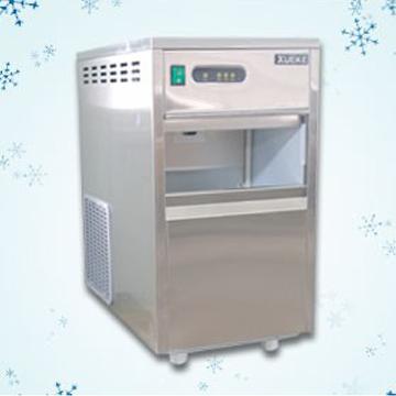 常熟雪科雪花制冰机IMS-30