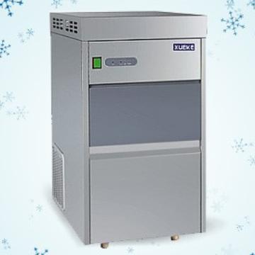 常熟雪科雪花制冰机IMS-150