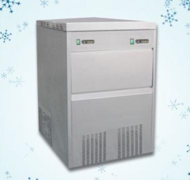 常熟雪科雪花制冰机IMS-300