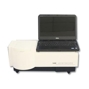 上海棱光近红外光谱分析仪S450