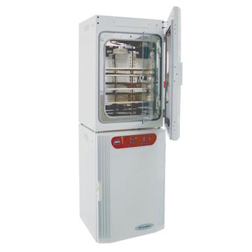美国精骐气套式CO2培养箱CI-191C