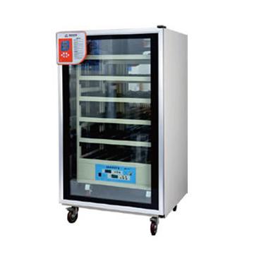 美国精骐电热恒温培养箱PY-30