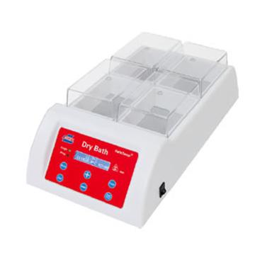 美国精骐多点式干式恒温器DB-04