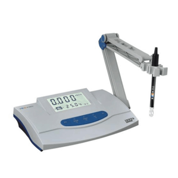 上海雷磁电导率仪DDS-11A-数显