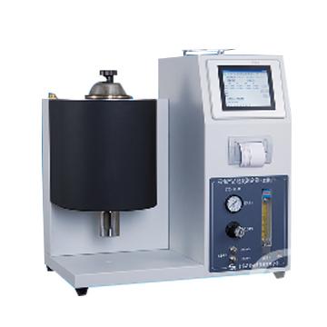 上海昌吉石油产品残炭测定器(微量法)SYD-17144
