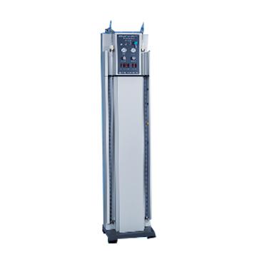 上海昌吉液体石油产品烃类测定器SYD-11132