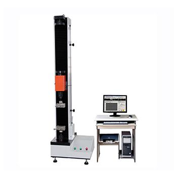 上海惜今微机控制万能材料拉力试验机WDW-50A