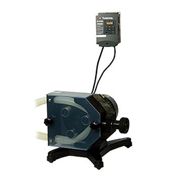兰格批量传输型蠕动泵JL350-2J