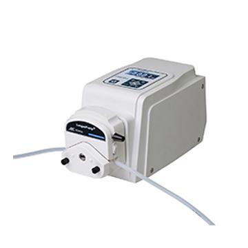 兰格标准型蠕动泵L100-1S-1
