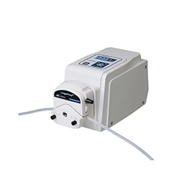 兰格标准型蠕动泵L100-1S-2
