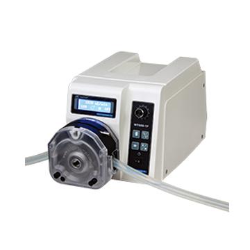 兰格灌装蠕动泵WT600-1F