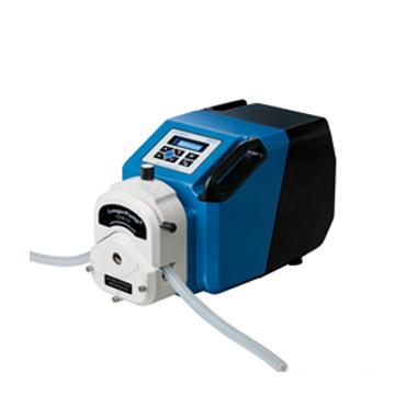 兰格工业蠕动泵G300-3F