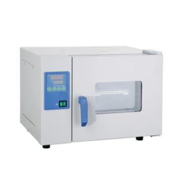 上海一恒微生物培养箱(培养箱系列)DHP-9121