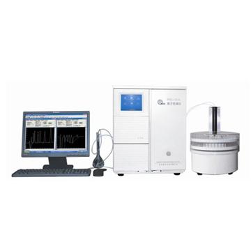 青岛普仁单系统自动进样离子色谱仪PIC-10A