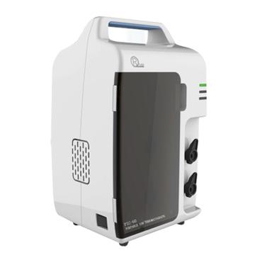 青岛普仁便携式离子色谱仪PIC-60
