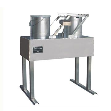 青岛普仁系列降水采样器PSC