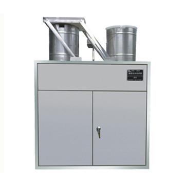 青岛普仁系列降水采样器(柜式)PSC-ⅢC