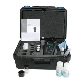 美国奥立龙便携式浊度仪 (适于地表水/污水)AQ3010