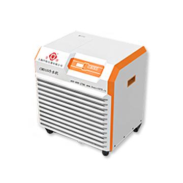 上海纤检冷水机CM010