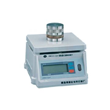 青岛海通达YMS型数显式液体密度计(0.1-5.0)YMS