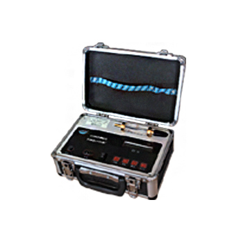 青岛海通达电阻率测定仪DZL