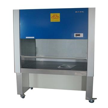 苏州净化生物安全柜BHC-1300IIA/B3