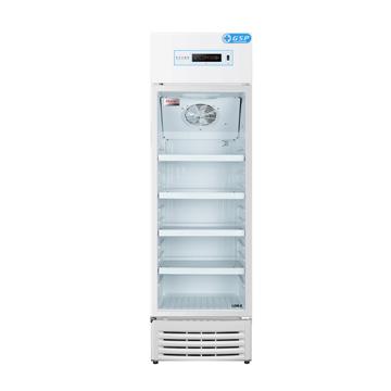 青岛海尔Haier 药品冷藏箱HYC-198S