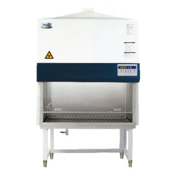 青岛海尔Haier生物安全柜(分体式内机)HR40-IIB2