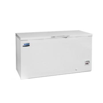 青岛海尔Haier低温保存箱DW-40W380