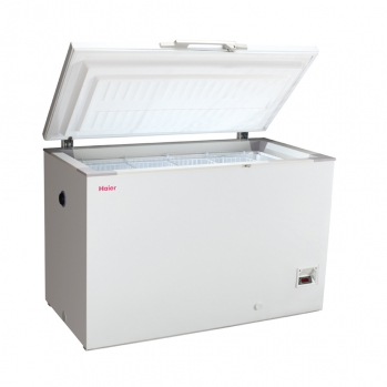 青岛海尔Haier低温保存箱DW-50W255