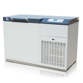 青岛海尔Haier 超低温冰箱DW-150W200