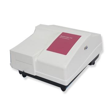 上海棱光近红外光谱分析仪S430