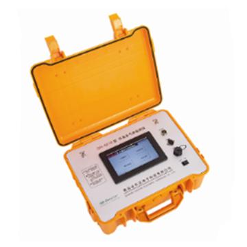 青岛金仕达环境多气体检测仪GH-6018