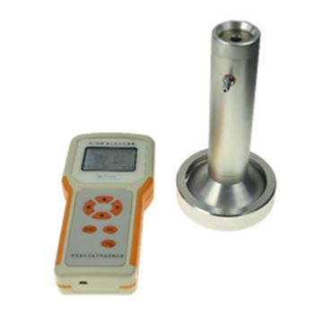 青岛金仕达电子孔口流量校准器KL-100
