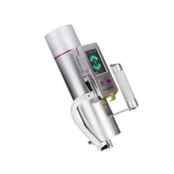 青岛金仕达环境x、γ剂量仪GH-1021